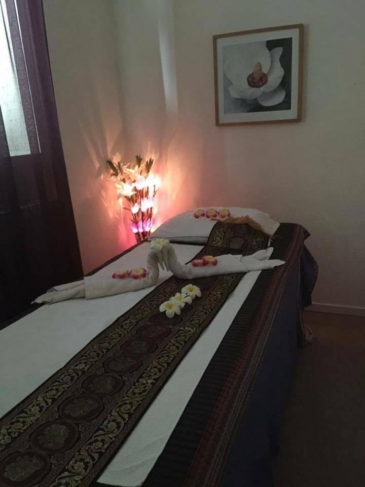 spa i jönköping thaimassage fredhäll